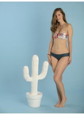 Top Bando Cactus