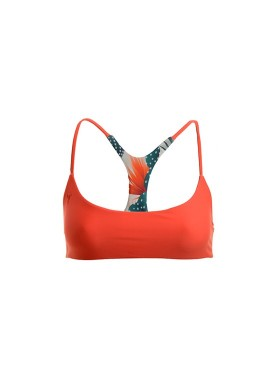 Top Deportivo Coral