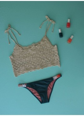Braguita Bikini Samara Lipari