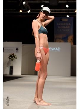 Top Bikini Tamarindo Lipari