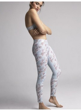 Leggings Surf Proteccion Solar