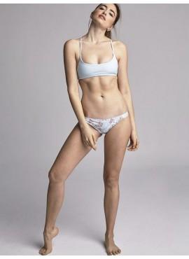 Top Bikini Deportivo