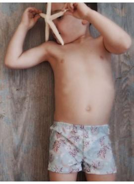 Bañador Niño