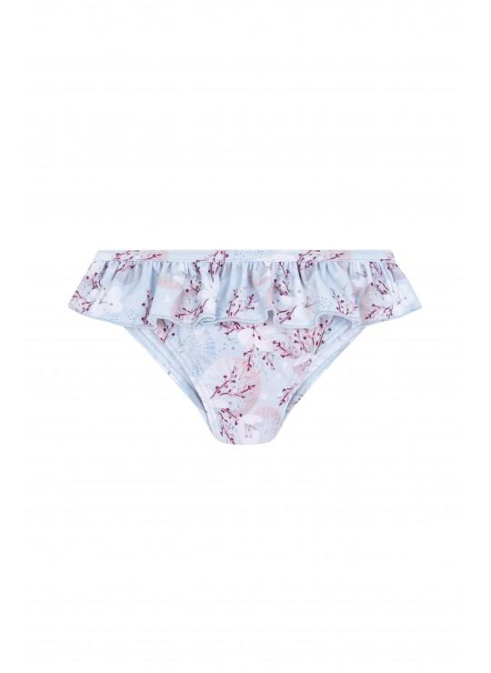 Braguita Bikini Niña