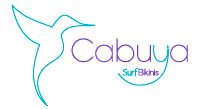 Cabuya Surfbikinis