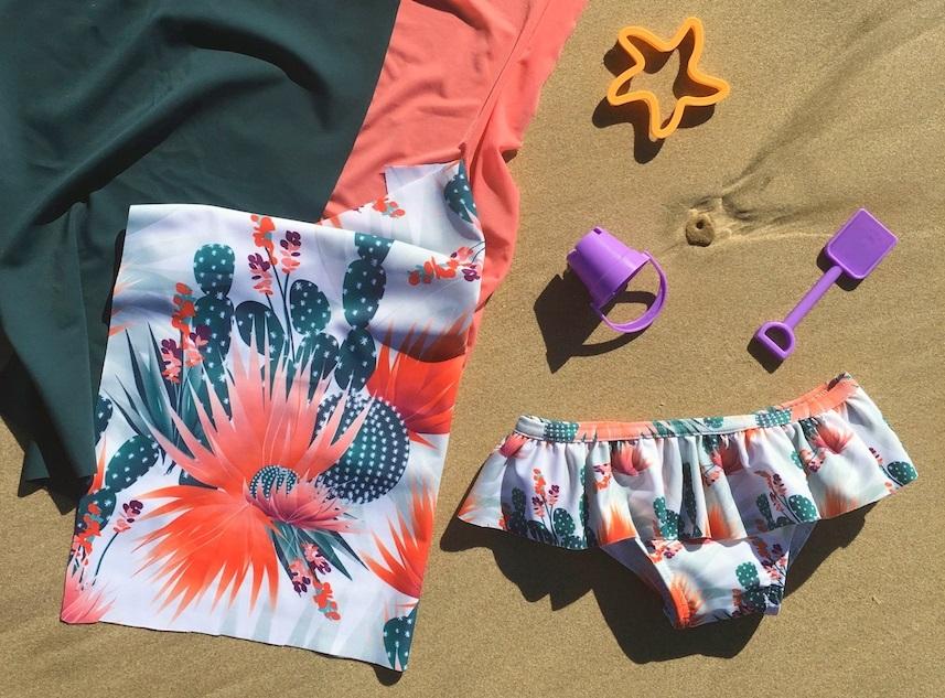 Cabuya_Kids_Braguita_Bikini_Niña