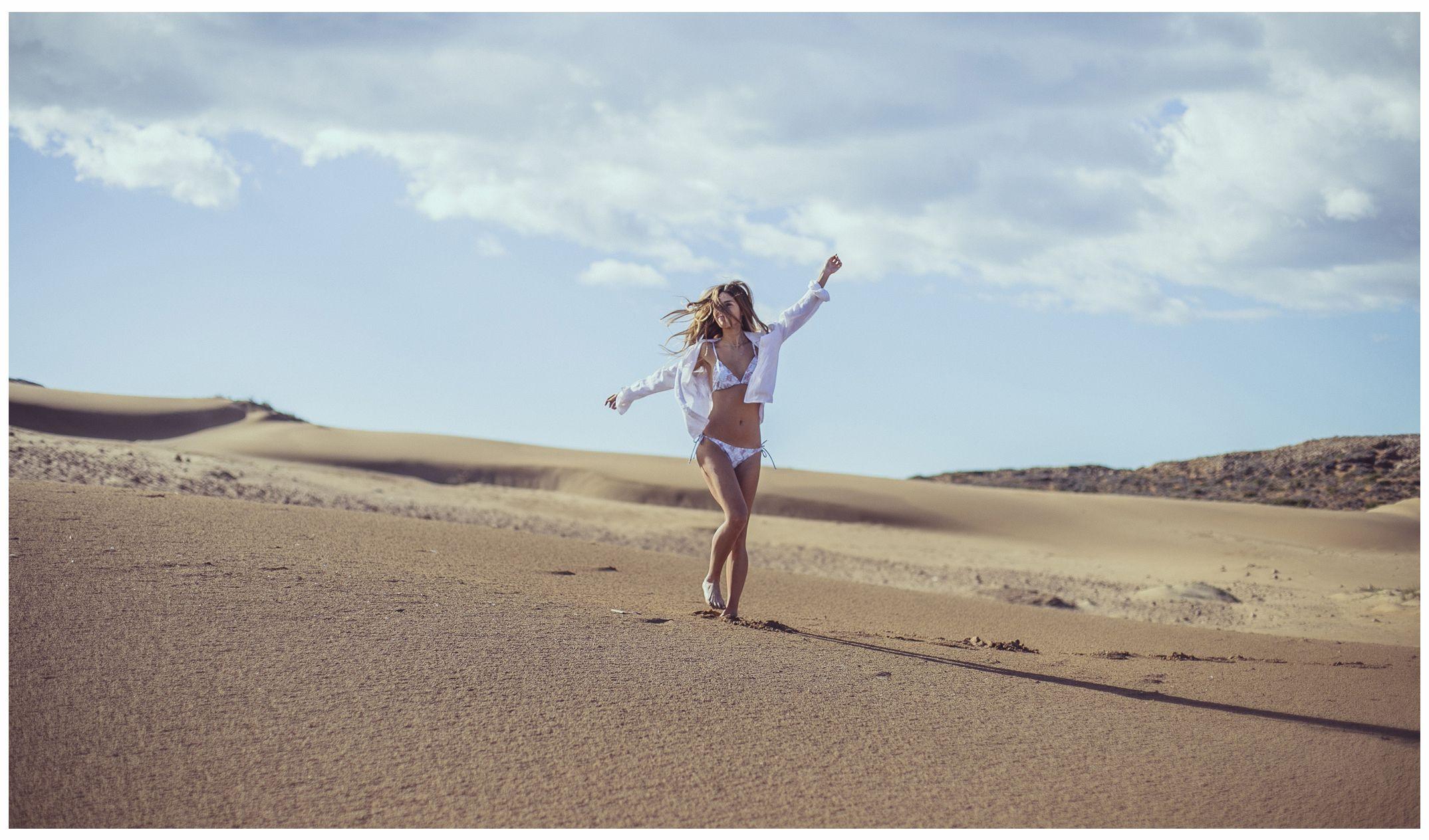 Cabuya_SurfBikini_Bikini_Brasileño