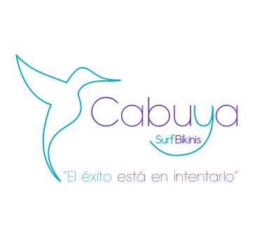 Cabuya_SurfBikini_El%20exito_esta_en_int