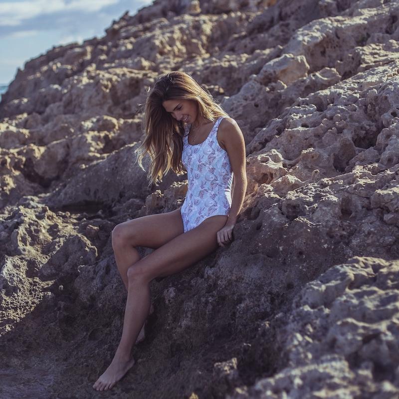 Cabuya_SurfBikinis_Bañador_Estampado_Mujer