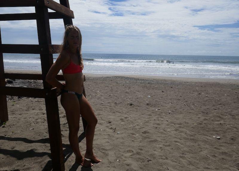 Cabuya_SurfBikinis_Bikini_Deportivo