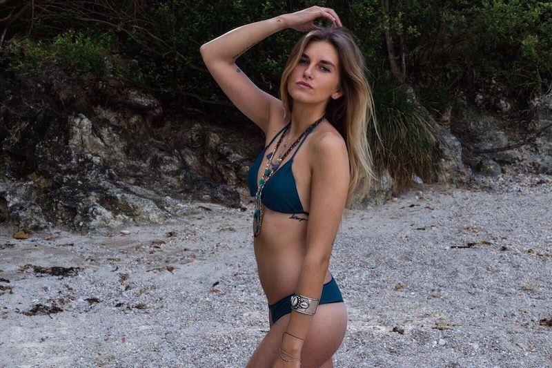 Cabuya_SurfBikinis_Bikini_Brasileño