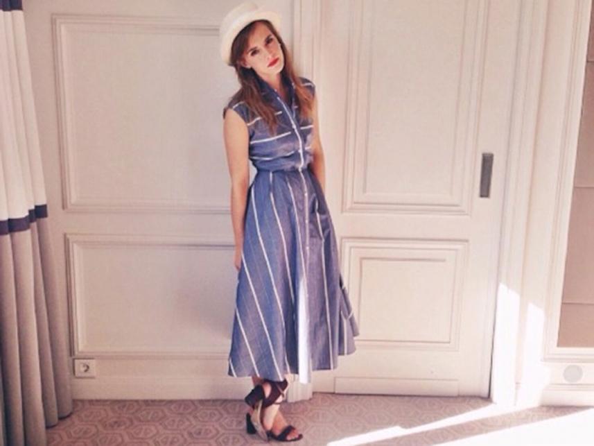 Cabuya_SurfBikinis_Moda_Sostenible_Emma_Watson