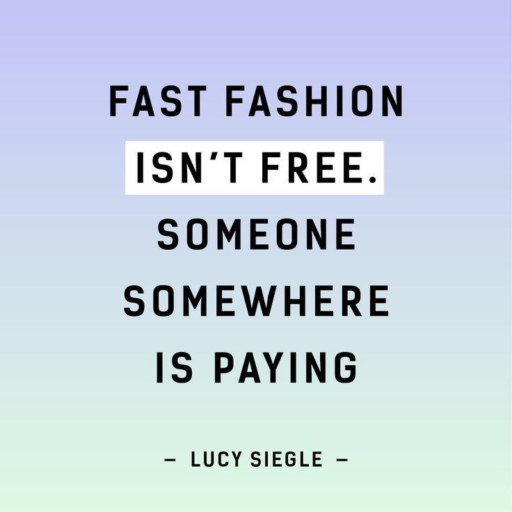Cabuya_SurfBikinis_Moda_Sostenible_Lucy_Siegle