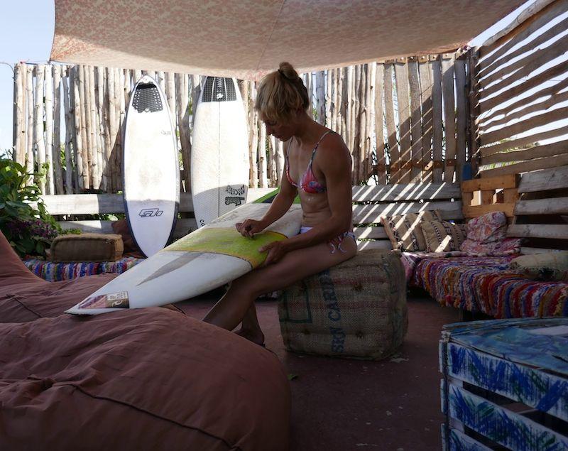 Cabuya_Surf_Bikinis_Surf