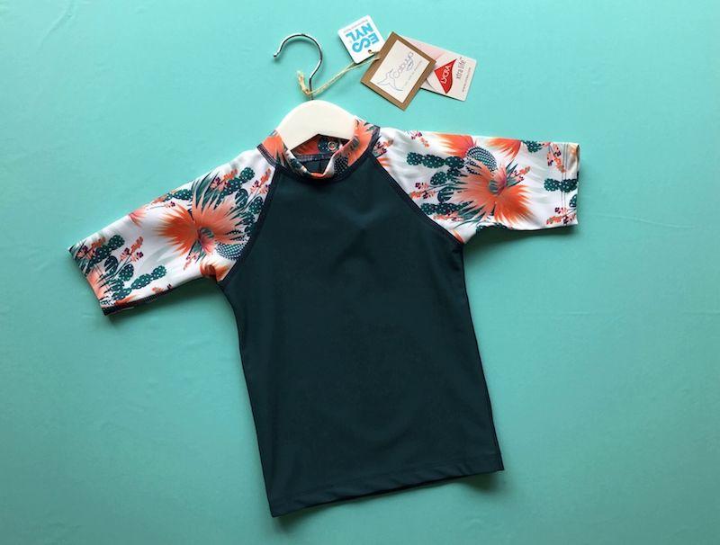 Camiseta_Proteccion_Solar_UVA_50+