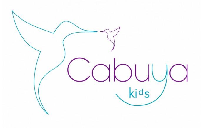 COLECCIÓN MODA DE BAÑO INFANTIL: CABUYA KIDS