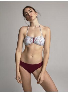 Top Bikini Bando