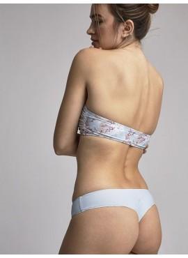 Braguita Bikini Semitanga
