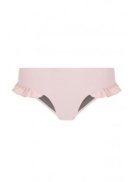 Braguita Bikini Clasica Volante